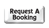 Request a Booking